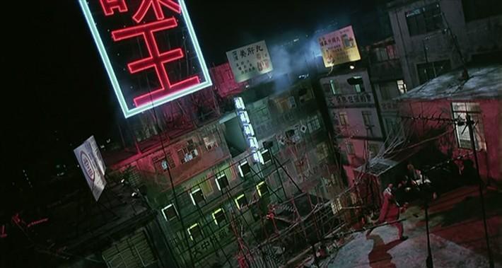 Kowloon56