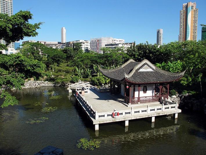 Kowloon60