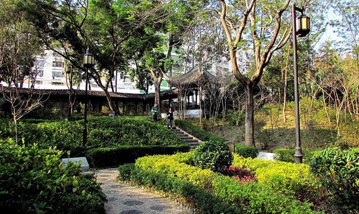 Kowloon61