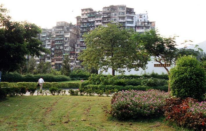 Kowloon63