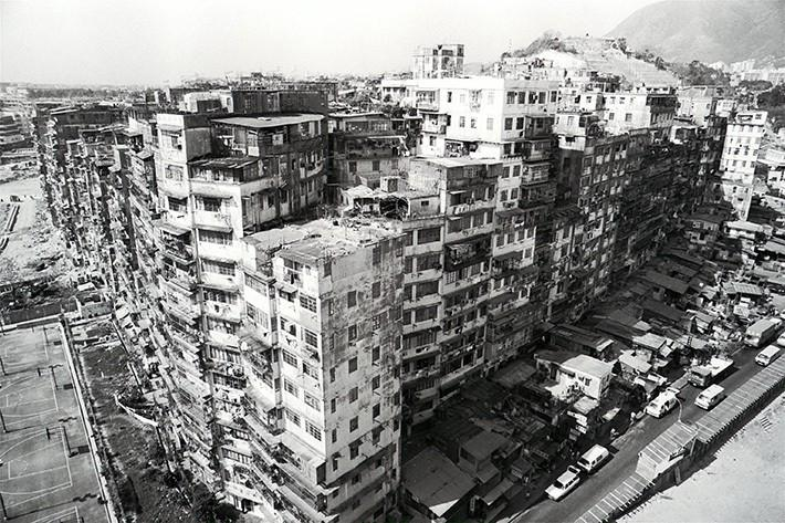 Kowloon64