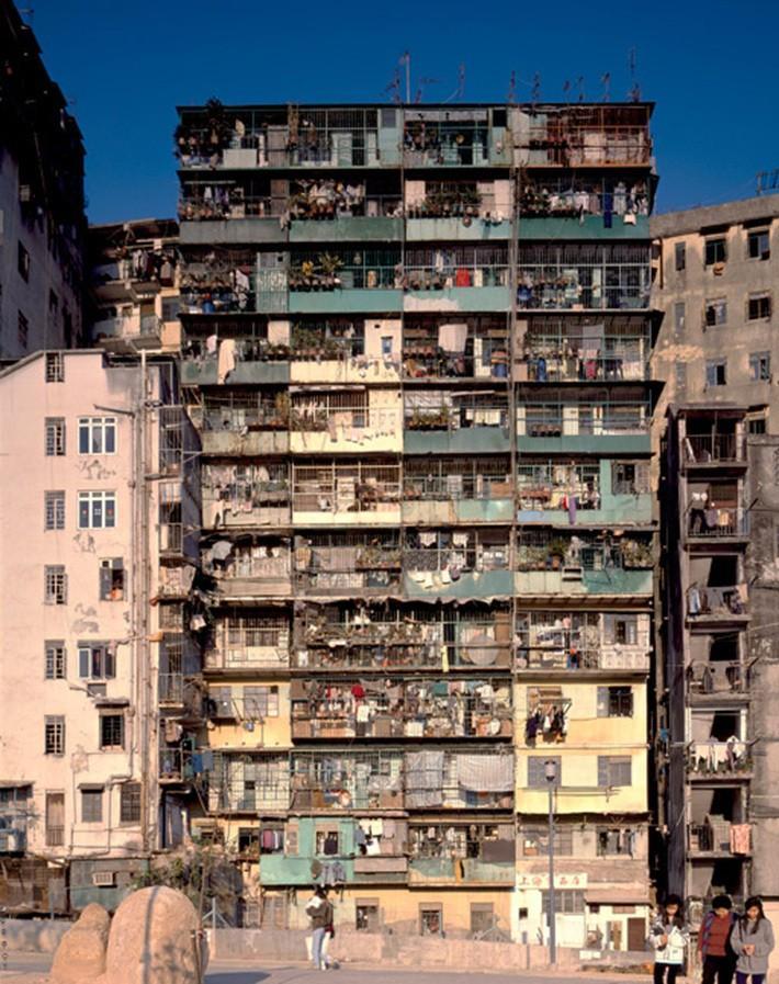 Kowloon65