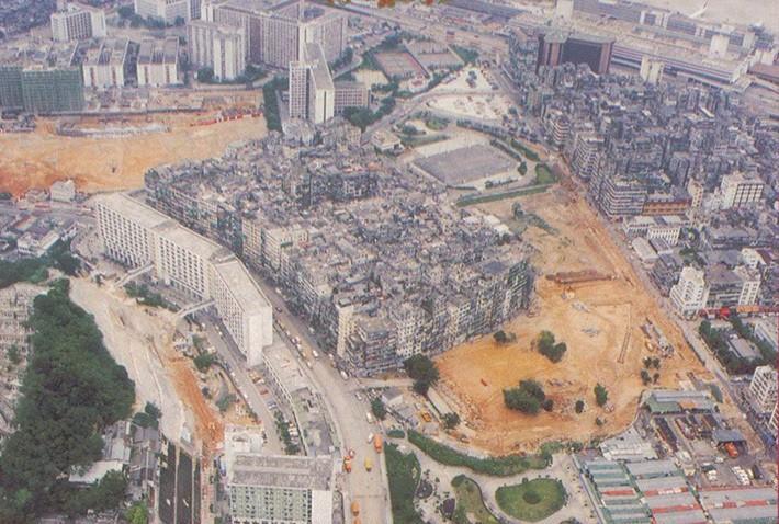 Kowloon66
