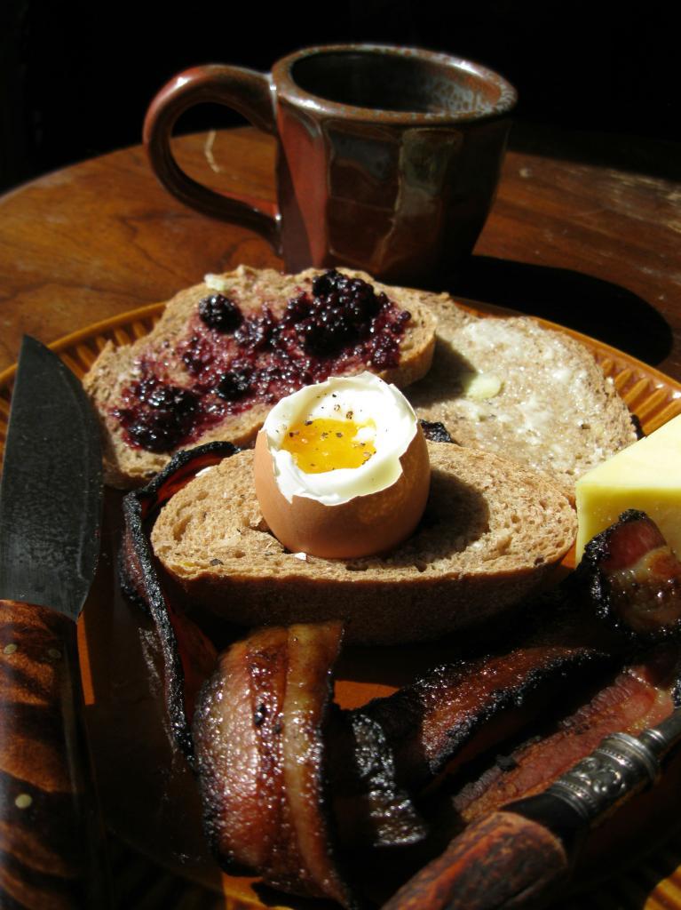 La-colazione-in-inverno-contro-il-freddo-per-preservare-la-salute