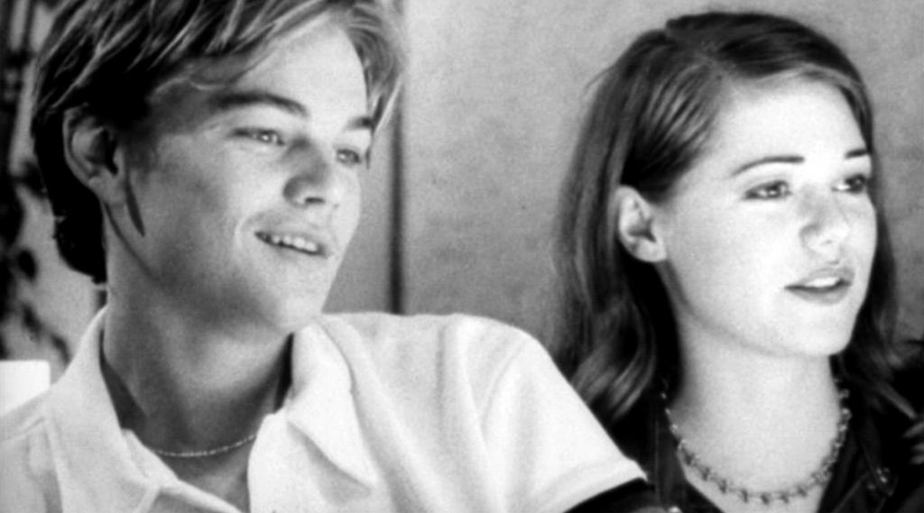 Leonardo-DiCaprio_Dons-Plum_2001