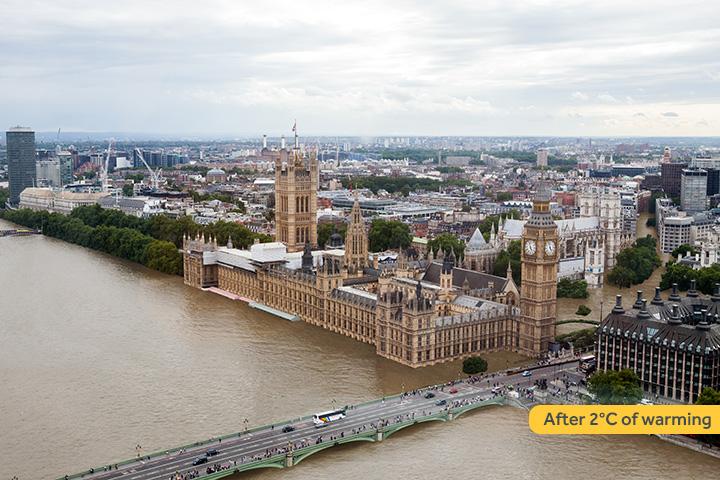 London_2C