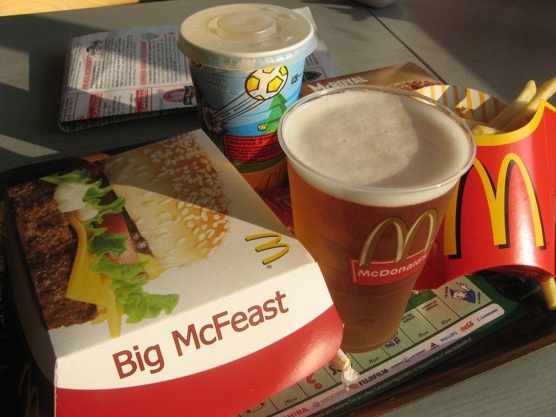 McDonalds13