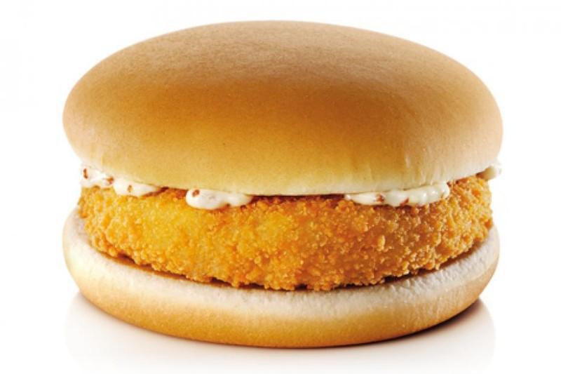 McDonalds15