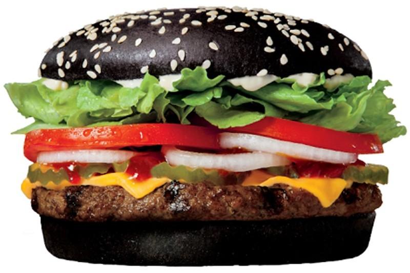 McDonalds21