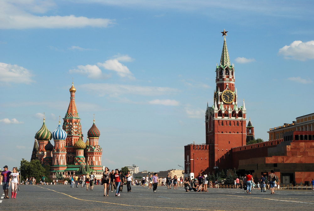 Moscow_July_2011-16