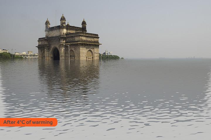 Mumbai_4C