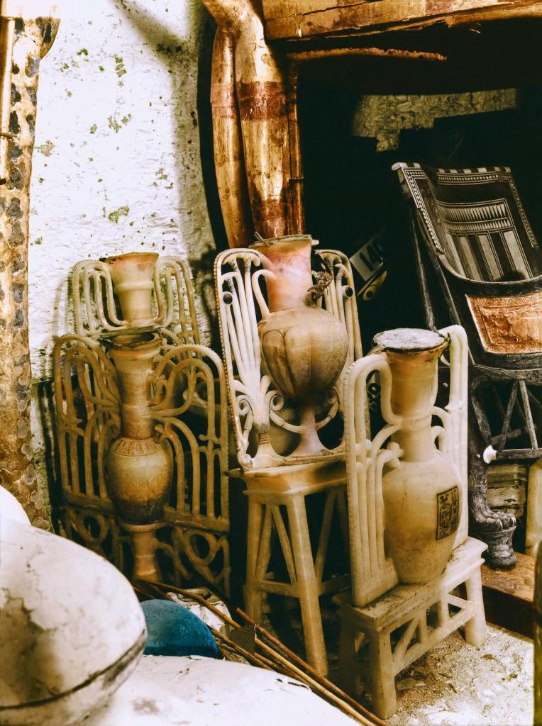 Otkrytie-grobnitsy-Tutanhamona-foto_10