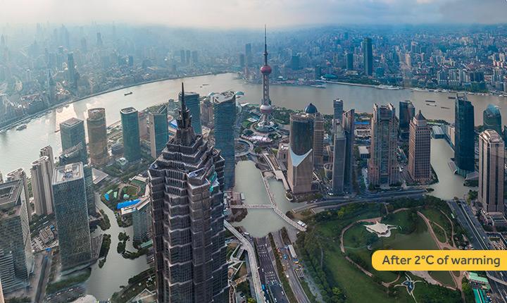 Shanghai_2C