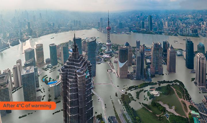 Shanghai_4C