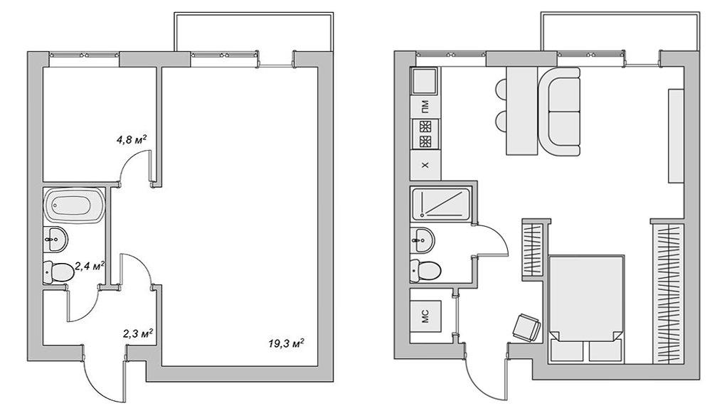 art-deko-v-interere-odnokomnatnoj-kvartiry-29-kv-m12