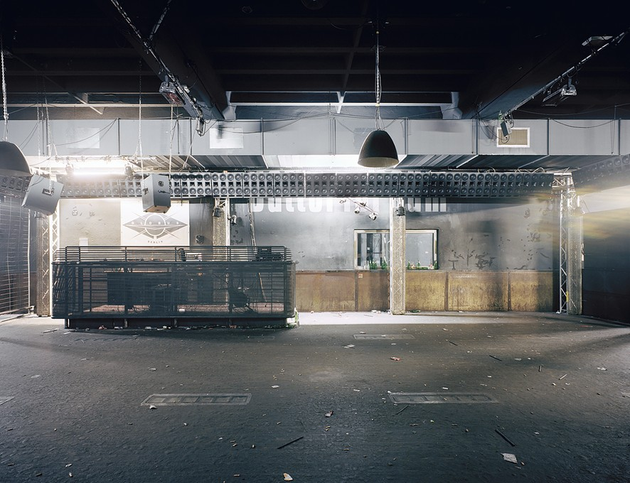 fotograf-Daniel-Shults-Andre-Gizemann_14