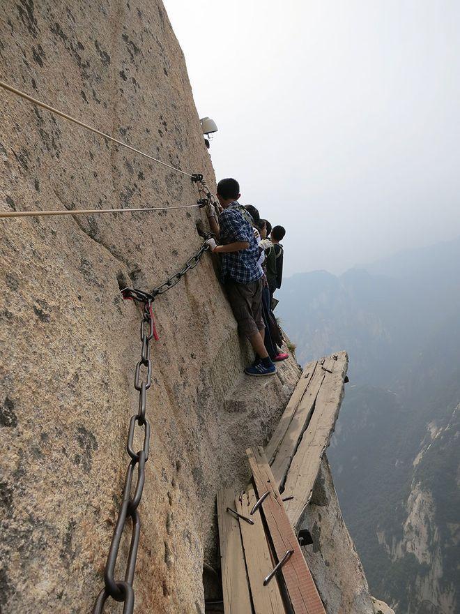 hikingtrail05