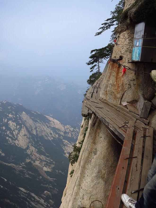 hikingtrail06