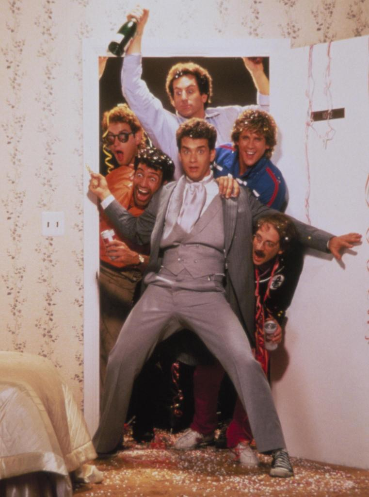 still-of-tom-hanks-in-bachelor-party-(1984)-large-picture