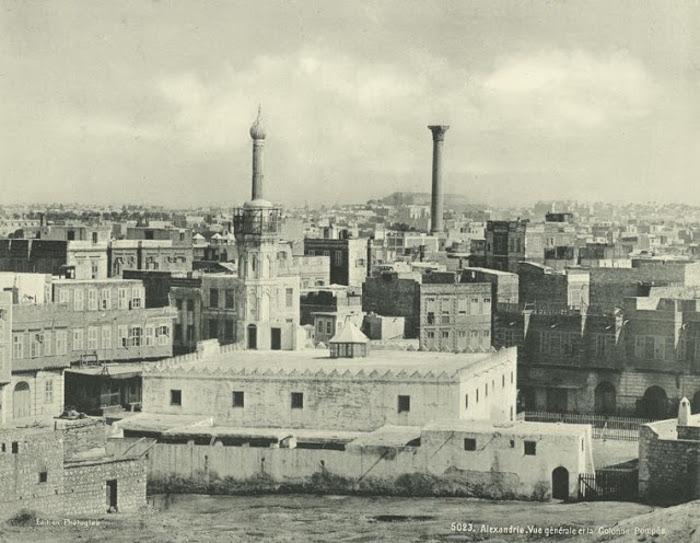 vintage-egipet-01