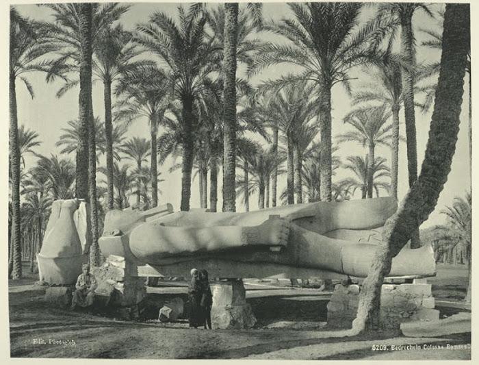 vintage-egipet-02