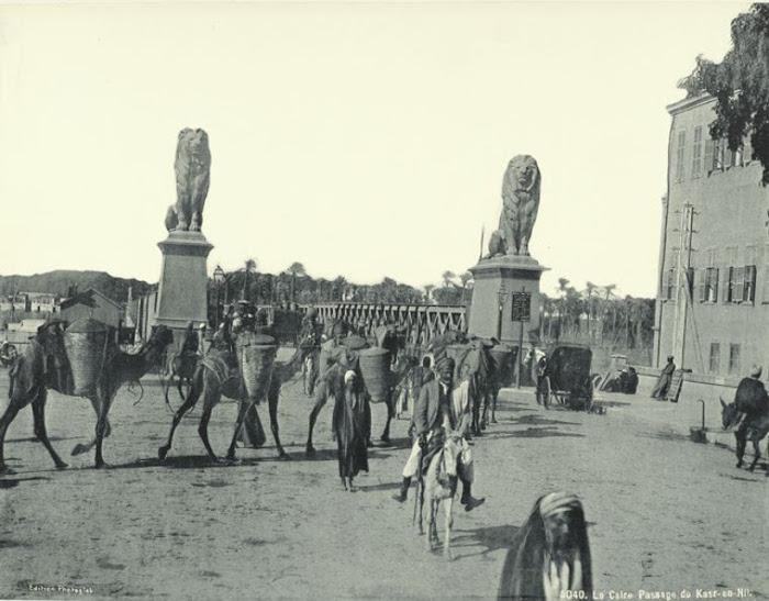 vintage-egipet-04
