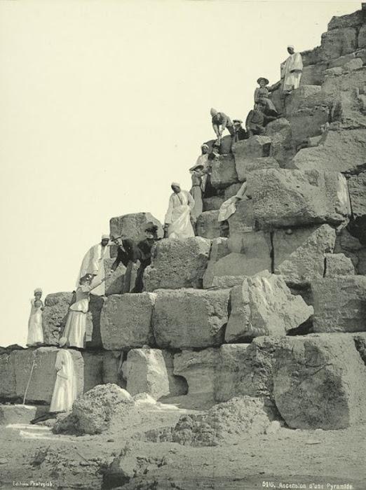 vintage-egipet-06