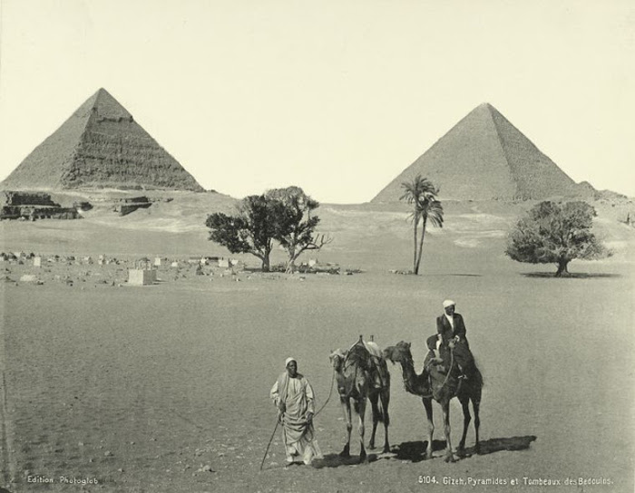vintage-egipet-08