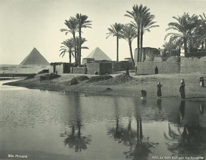 vintage-egipet-09