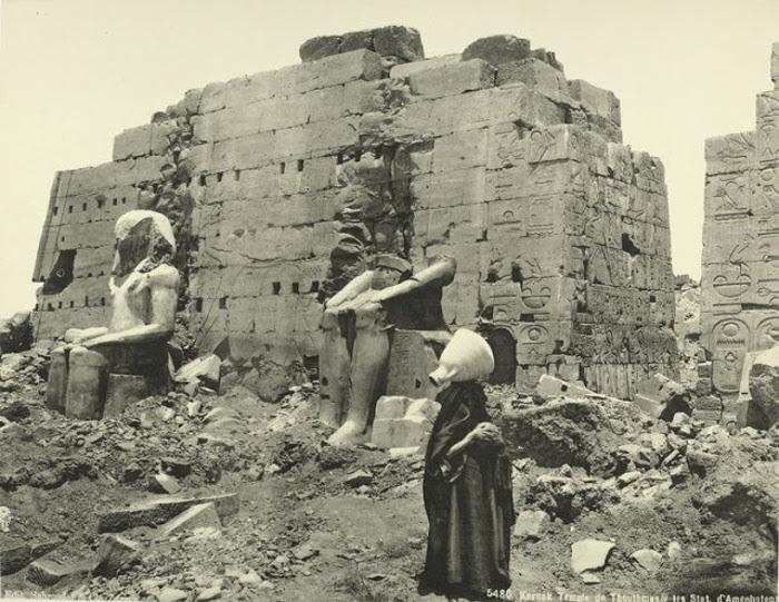 vintage-egipet-10