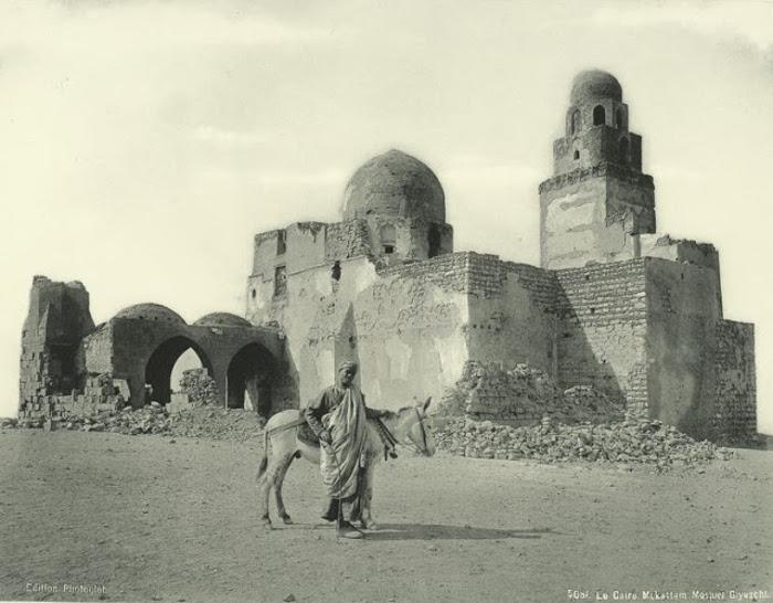 vintage-egipet-11