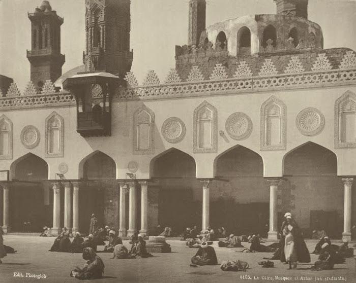 vintage-egipet-12