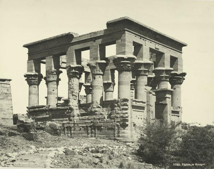 vintage-egipet-13