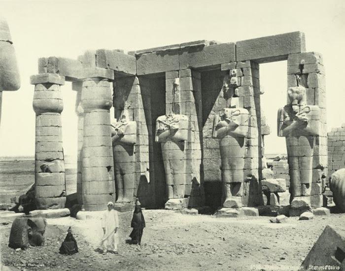 vintage-egipet-14