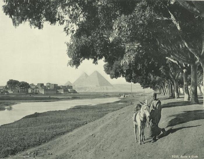 vintage-egipet-15
