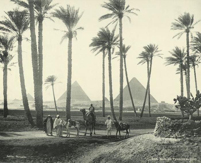 vintage-egipet-16