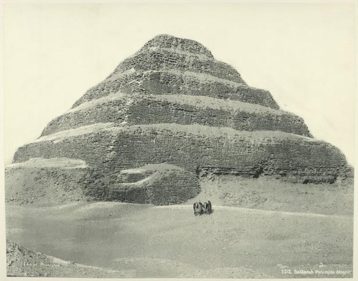 vintage-egipet-17