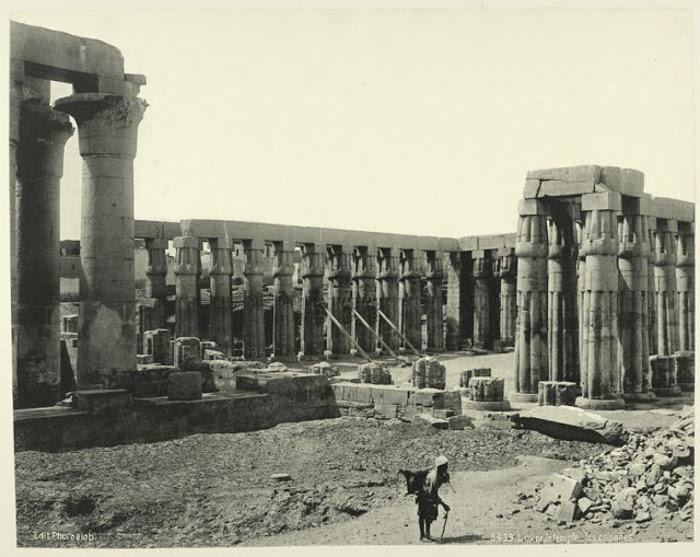 vintage-egipet-20