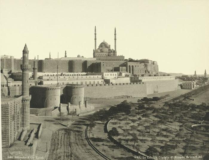 vintage-egipet-22