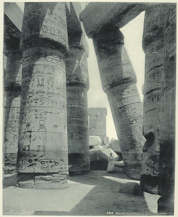 vintage-egipet-23