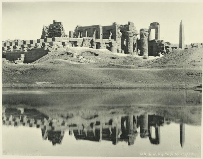 vintage-egipet-24