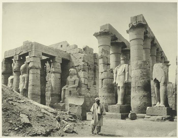 vintage-egipet-25