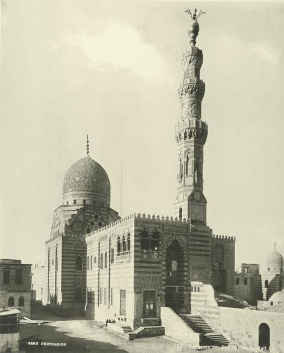 vintage-egipet-26