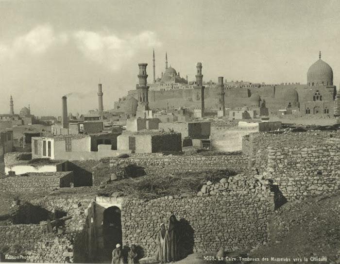 vintage-egipet-28