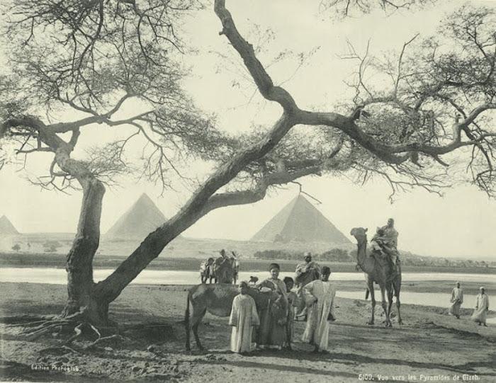 vintage-egipet-29