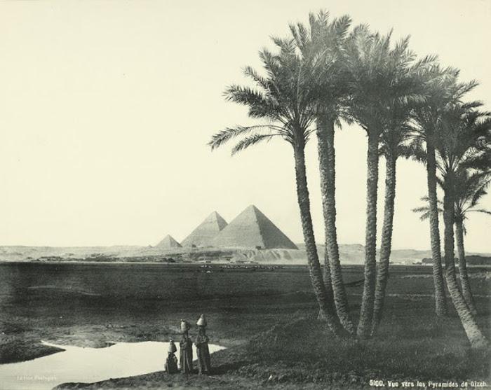vintage-egipet-30