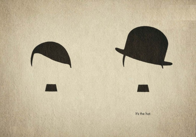 Магазин шляп Hut Weber
