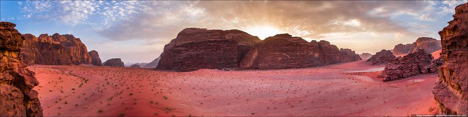 там,где снимали марсианина 2