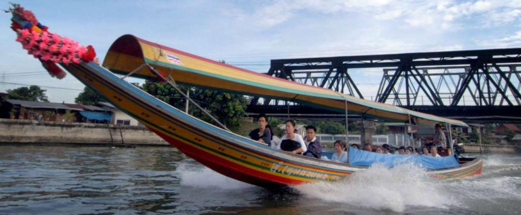 1. Canal Taxi (�������).
