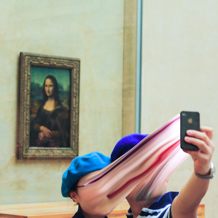4.Антуан Гейгер 20-летний художник, он живет на три страны — Великобританию, Францию и Нидерланды.